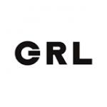 GRL クーポンコード