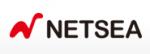 netsea セール