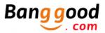 Banggood クーポンコード